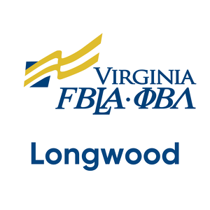 Fundraising Page: Longwood
